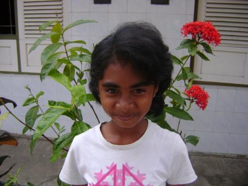 Seli - 12 years old