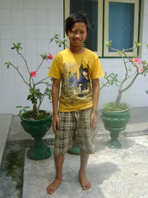 photo taken on Sept. 23rd, 2009
