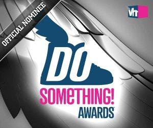 The Do Something Awards
